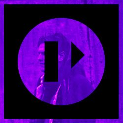 PODCAST #34 / PRELIUDAI BY GVIDAS / We are continuing our podcast series with Gvidas mix recorded special for Preliudai podcast series. Listen to the mix on Preliudai Soundcloud or download it by subscribing to our podcast on iTunes. The tracklist of this obscure selection is on the way …