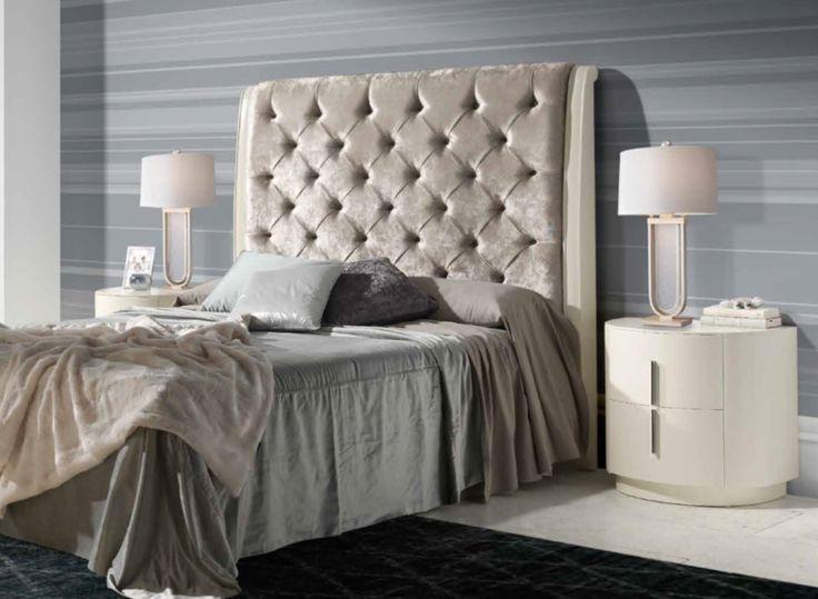 Mejores 20 imágenes de Muebles descanso Thermobel en Pinterest ...