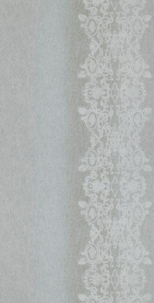 Tapet med spetsmönster från kollektionen Mirage 49804. Klicka för fler fina tapeter för ditt hem!