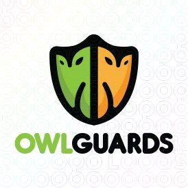 Owl+Guards+logo