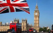Ach London meine absolute Lieblingsstadt!! Städtereisen haben einfach etwas an sich!