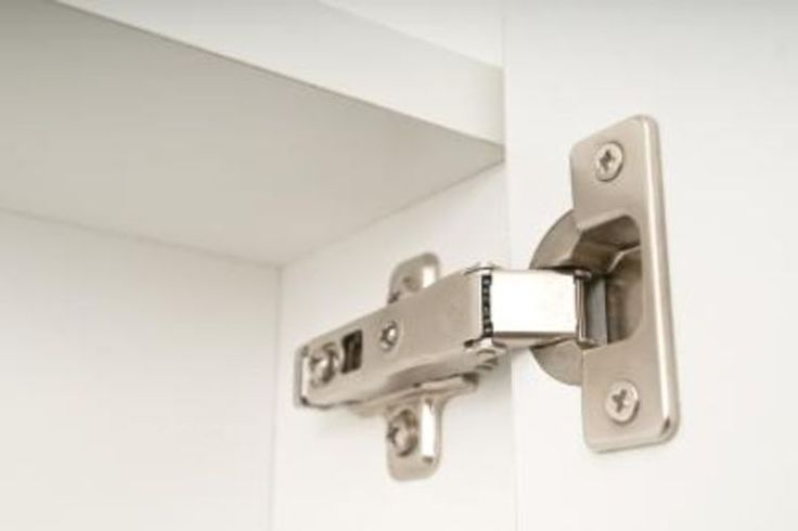 european cabinet door hinges from Kitchen Hinges For Cabinets