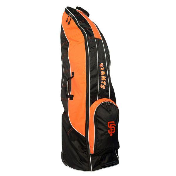 San Francisco Giants Team Golf Travel Bag - $249.99