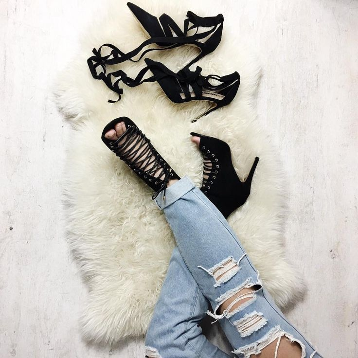 """STELLY Decisions... Decisions... Take your pick of the """"koko"""" heels and the """"Cartier"""" booties 👠👡👢Shop it now via https://stelly.com.au/lZUtME"""
