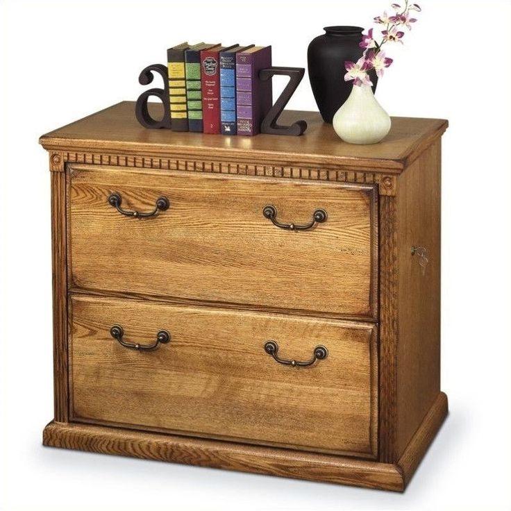 285 besten Craft, Office & Work Rooms Bilder auf Pinterest | Office ...