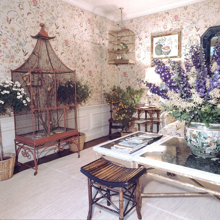 451 best images about lee radziwill on pinterest jfk for Lee homes