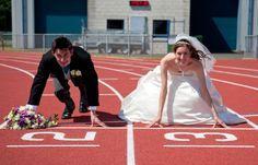 Ça y est, vous voilà dans le sprint final avant votre mariage. J moins 1 mois! Vous avez tout organisé dans les moindres détails, il est temps maintenant