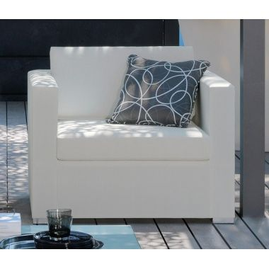 Best Outdoor Furniture From Talenti Images On Pinterest