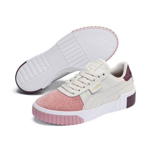Cali Remix Women's Sneakers | PUMA US | Womens sneakers ...