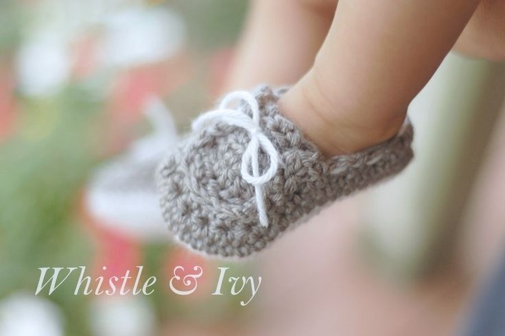 Crochet Pattern For Baby Boat Shoes : 1000+ images about Crochet Hats & More Lovelies :D on ...
