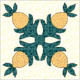 52 best Free Quilt Block Patterns images on Pinterest | Columns ... : free quilting lessons - Adamdwight.com