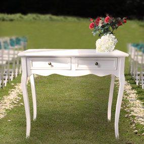 17 Best images about ♡ VINTAGE HOCHZEITSDEKO on Pinterest  Wedding ...