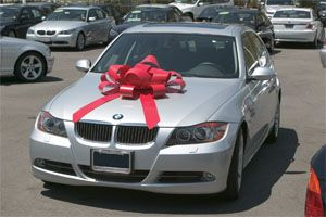 About special offers in car rental http://aboutrentacar.wordpress.com/2012/06/04/special-offers-and-car-rentals/#