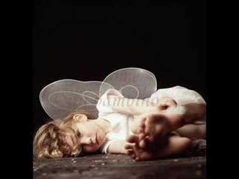Piccolo Amore, Roberto Vecchioni - YouTube