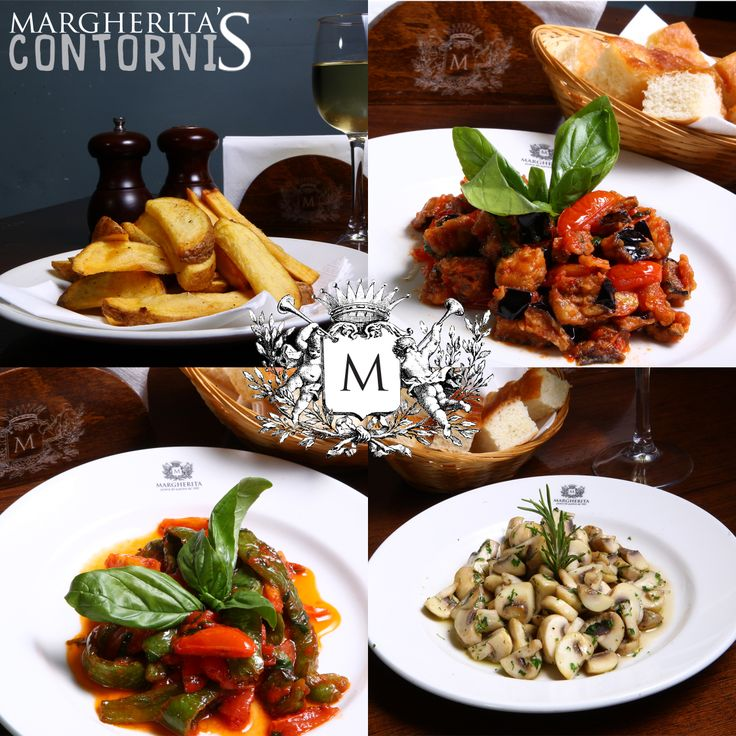 Melanzane a Funghetto, Friarelli al Pomodoro, Funghi Saltati, Patate Fritte: these are the traditional side dishes we offer you to be as accompaniment to the main courses, these are our Contorni! Which one is your favorite?  https://www.facebook.com/photo.php?fbid=457956484308218&set=a.116611208442749.16094.102177633219440&type=1&theater  #Lebanon #Beirut #Achrafyeh #Gemmayzhe #Sin El Fil #Dbayeh #Jounieh