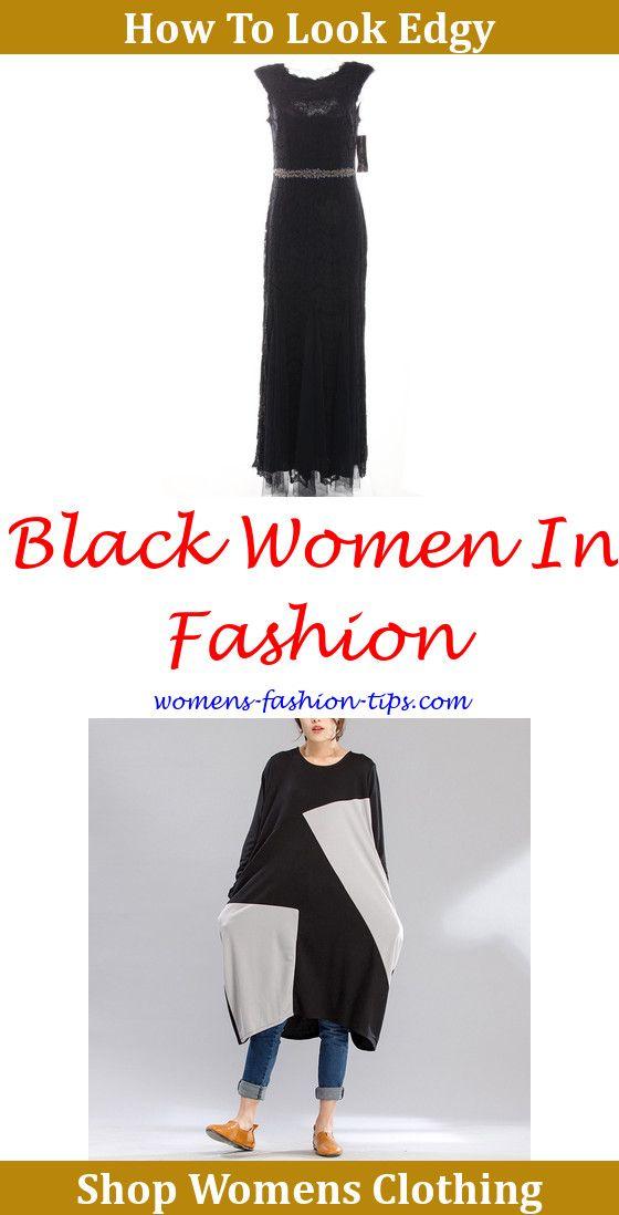 e3dda60c62 Basic Wardrobe Essentials Gypsy Clothing Online,hipster clothing female  fashion wear ladies.Latest Fashion