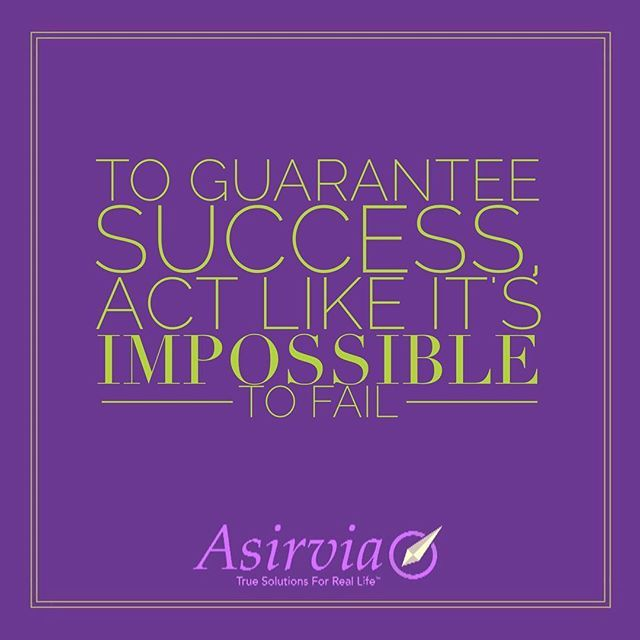 Success Is Not Final. Failure Is Not Fatal. The Courage To Continue Is What Counts. #AsiriviaGo #MLM #Live #Embrace #Mentor #Coaching #Business #Growth #PersonalDevelopment #LoveYourLife #Believe #Potential #Possibilities #Dreams #Goals #Ambition #Inspire #Instagram #Entrepreneur #Leaders #Create #IAmAsirvia #AsirviaLife #YSBH #DirectSales #AffiliateMarketing #Happy #Marketing #WorkFromHome #Quotes