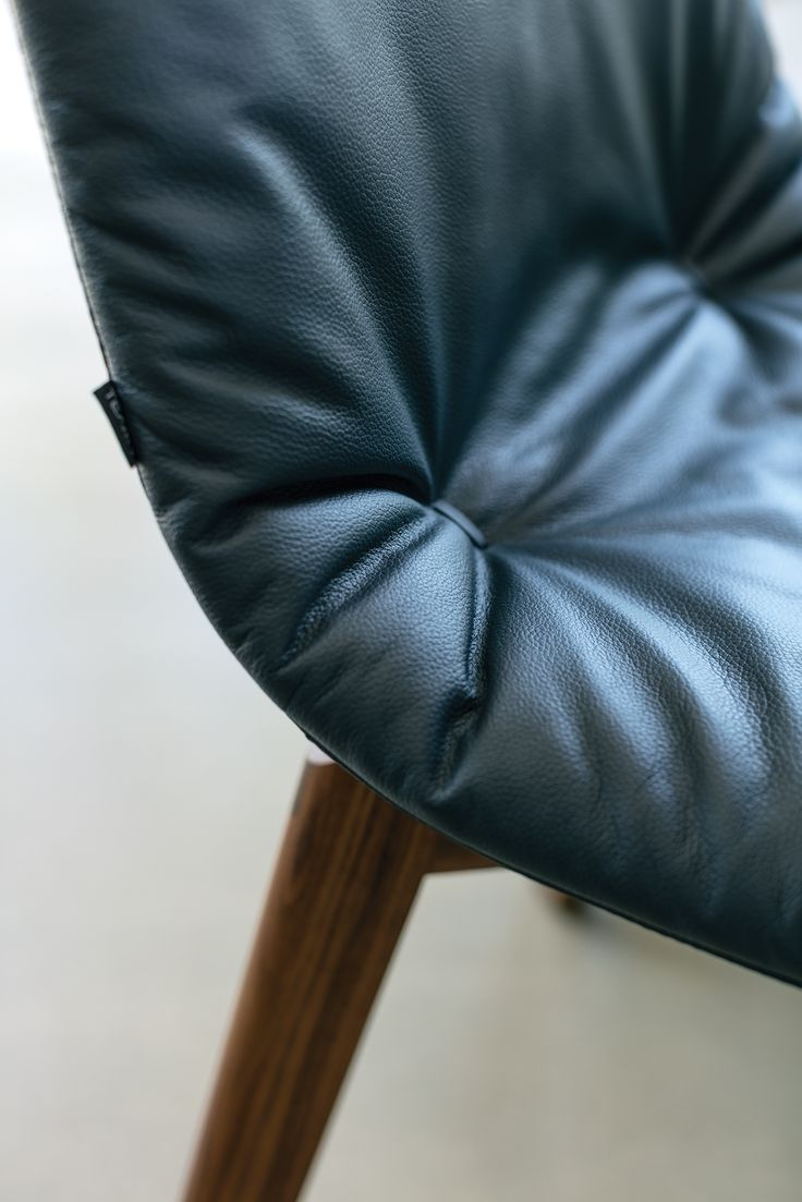 team 7 see more lui chair or easy chair its definition is debatable its seating comfort isn