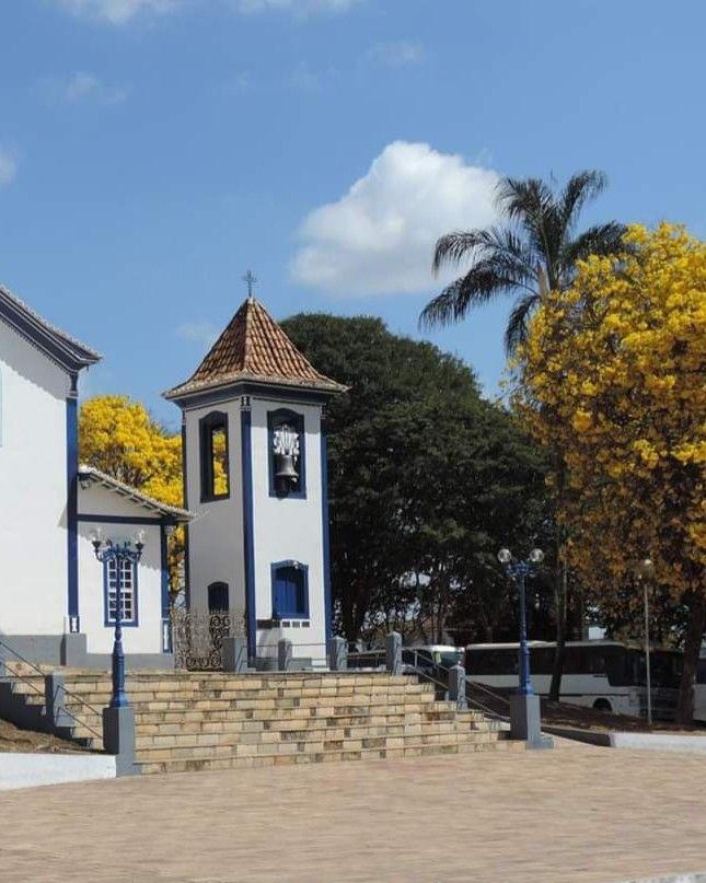 Cristais Minas Gerais fonte: i.pinimg.com