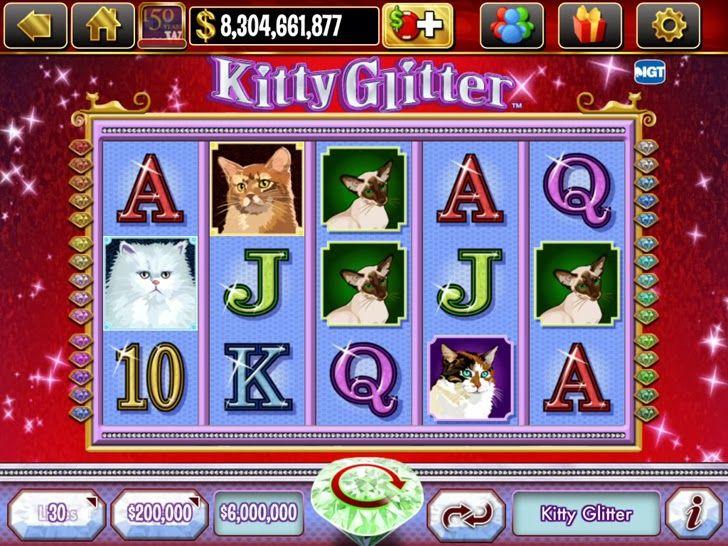 DoubleDown Casino - FREE Slots, Blackjack & Video Poker App