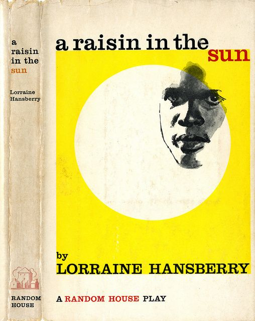 a review of the book a raisin in the sun by lorraine hansberry A raisin in the sun has 53,641 ratings and 2,267 reviews brina said: in 1959, 29 year old lorraine hansberry wrote a raisin in the sun, which went on to.