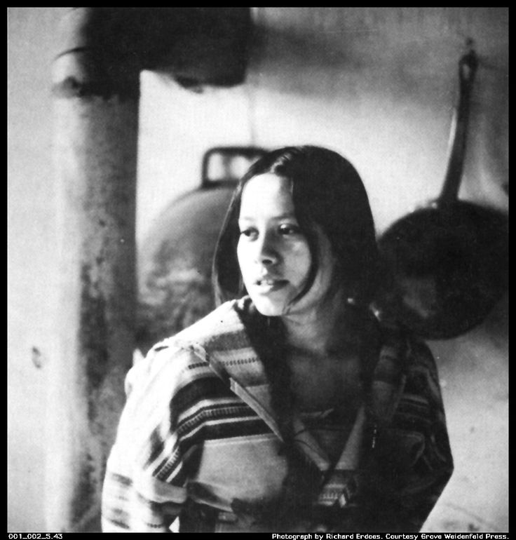 mary crow dog and religion Mary eventually married leonard crow dog, the american indian movement's  chief  the reader will learn a lot about indian religion and the different ways of .