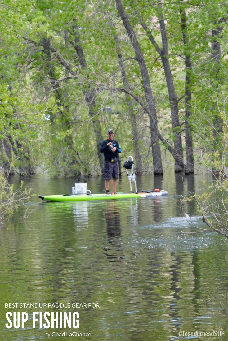 25 best sup fishing ideas on pinterest flats boats for Best fishing sup