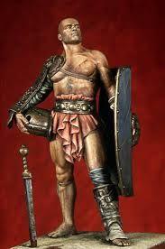 pelicula de gladiadores romanos - Buscar con Google