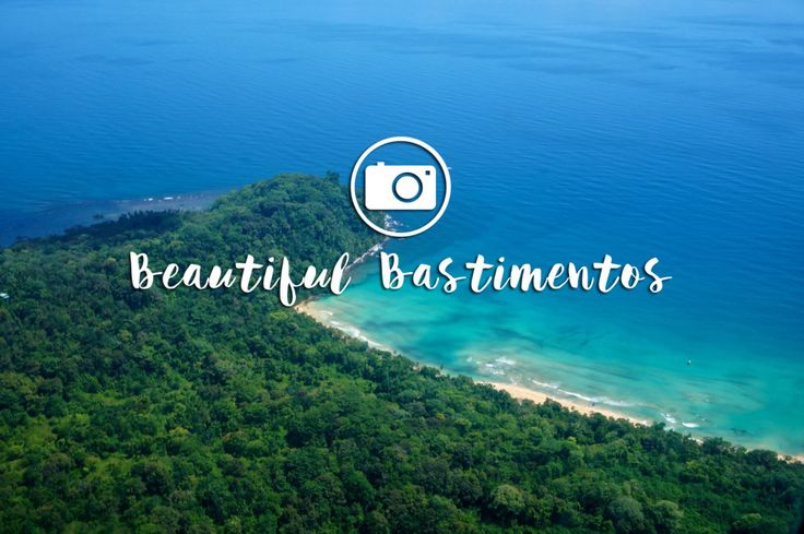 Slideshow: 14 Beautiful Photos That Will Make You Want to Stay at Bastimentos Island: http://bocasdeltoro.travel/slideshow-14-beautiful-photos-that-will-make-you-want-to-stay-at-bastimentos-island/
