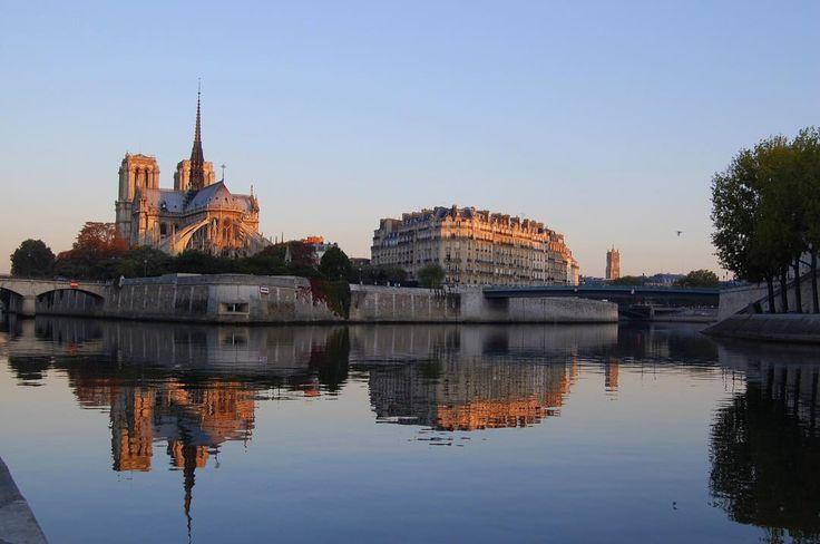 Nous vous souhaitons une Absolutely bonne journée  #absolutely #french #paris #france #expat #expatlife #expatparis #morning #picoftheday http://ift.tt/2aorAFT