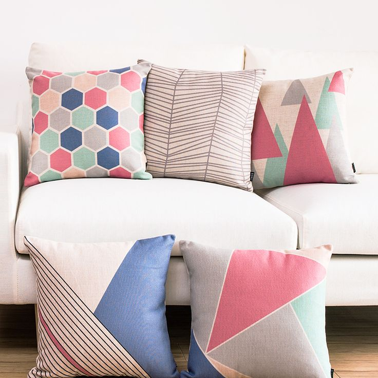 Las 25 mejores ideas sobre sof barato en pinterest for Camas chinas baratas