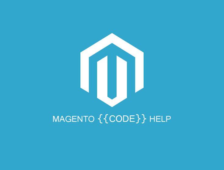 Magento 1.9.2.2 Upgrade Conflict issue?