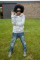 Princeton - Princeton (Mindless Behavior) Photo (24872808) - Fanpop