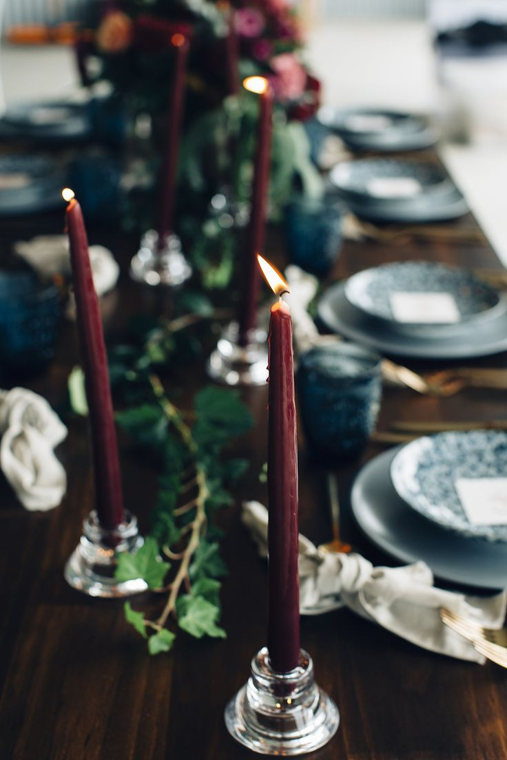 best images about yes on pinterest winter wedding decorations