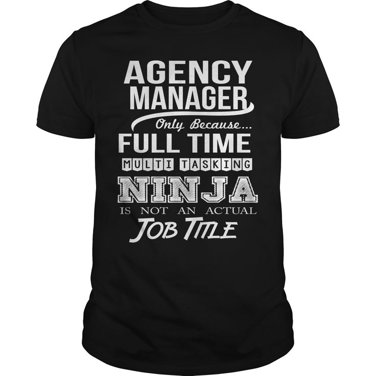AGENCY ୧ʕ ʔ୨ MANAGER - NINJAAGENCY MANAGER - NINJAAGENCY MANAGER - NINJA