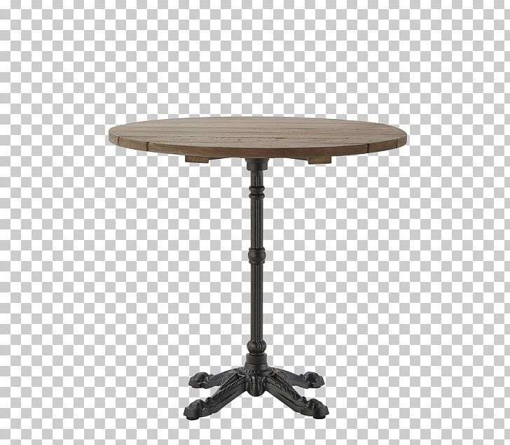 Bistro Cafe French Cuisine Table Restaurant Png Angle Bar Bistro Brasserie Cafe Cafe Cafe Tables Bistro