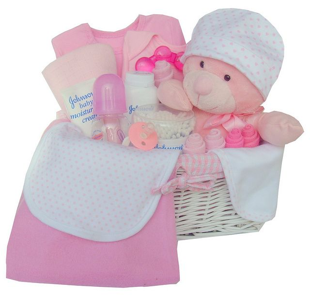 Mother And Baby Gift Hamper : Best images about baby gifts on organic