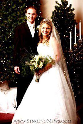 is kesha married
