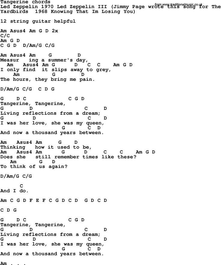 Led Zeppelin Black Dog Celebration Day Lyrics