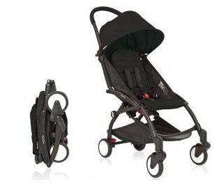 Babyzen Baby Zen Yoyo #pram #pramdeal #baby #sale #bargain #tinitrader