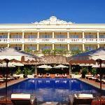 Trip Advisor Can Tho Hotels