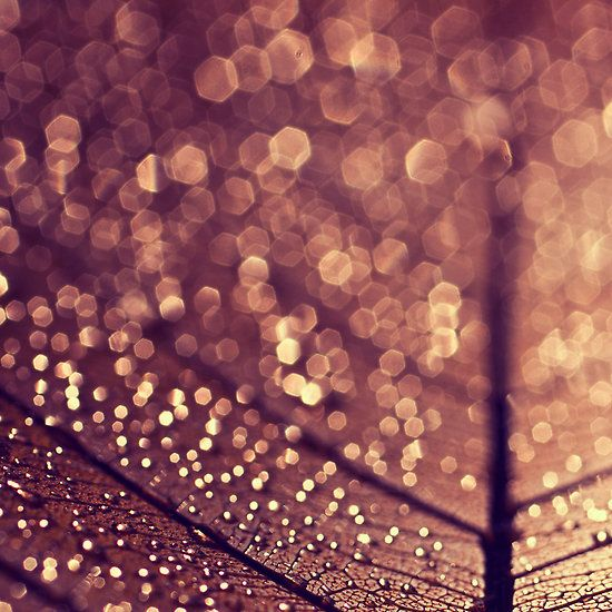 17 best images about pink and gold on pinterest pink - Rose gold glitter iphone wallpaper ...