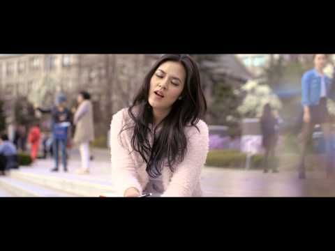 Raisa – LDR Lirik | sifandy