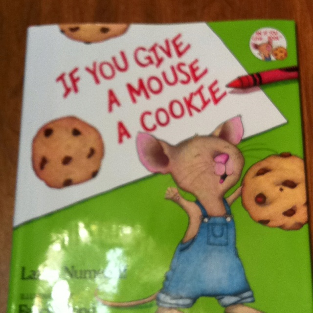 Who remembers this book?!!