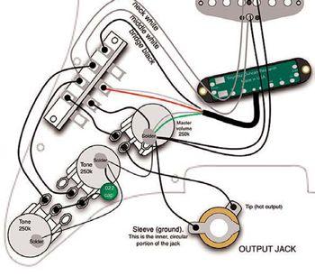 1954 jaguar wiring diagram 1000+ ideas about jeff baxter on pinterest | moog ... #12
