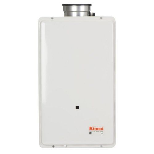 Best 25 Gas Tankless Water Heater Ideas Only On Pinterest