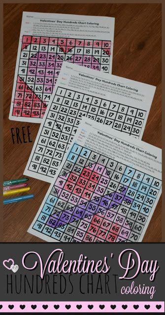 Best 25 Preschool homework ideas