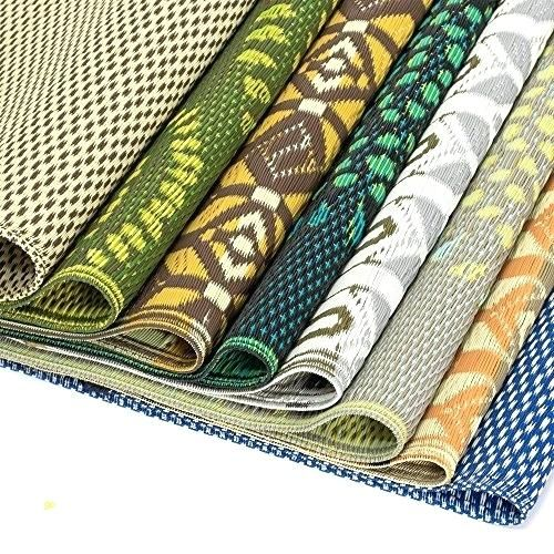 Perfect Plastic Woven Outdoor Rugs, Plastic Outdoor Rug
