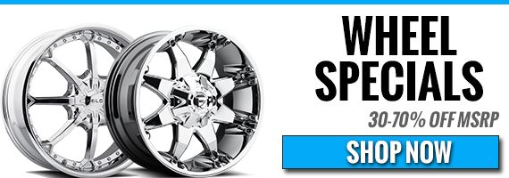 Wheels for Sale | Wheel and Tire Packages | Custom Wheels for Sale | Rims for Sale