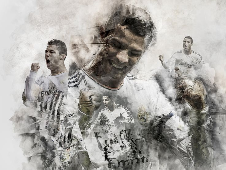 Best scorer of Real Madrid of all time!  #cristianoronaldo @cristianoronaldo #soccer @soccer #realmadrid @realmadrid #portugal @portugal